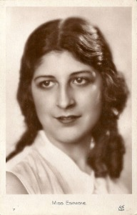Miss Europe 1930 (31)