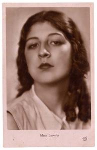 Miss Europe 1930 (32)