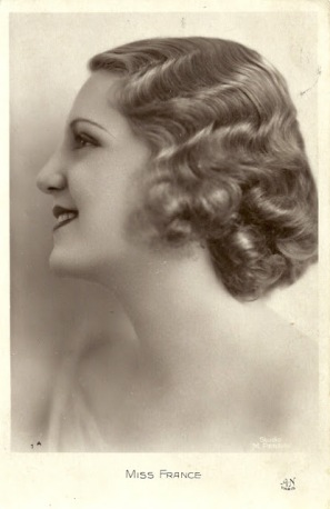 Miss Europe 1930 (36)
