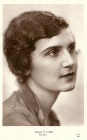 Miss Europe 1930 (37)