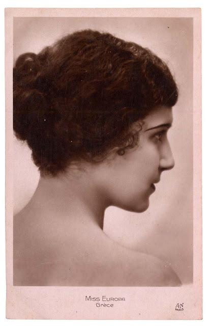 Miss Europe 1930 (38)