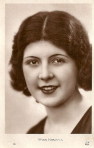 Miss Europe 1930 (5)