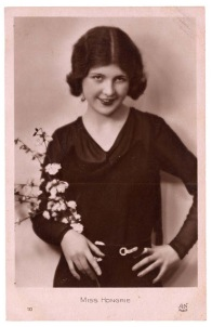 Miss Europe 1930 (6)