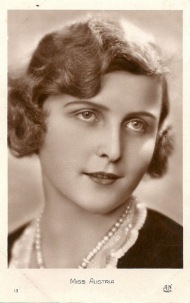 Miss Europe 1930 (7)