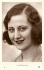 Miss Europe 1930 (9)