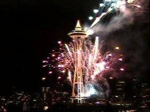NewYearsEve-Seattle