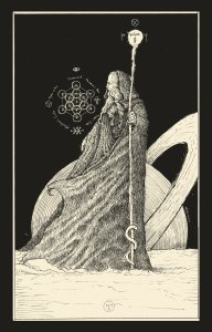 the_hermit___tarot_card___by_erikemiranda-d8om04o