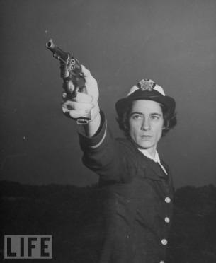 Women in World War II (12)
