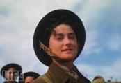 Women in World War II (13)
