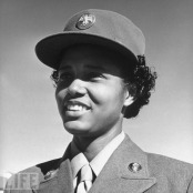 Women in World War II (16)