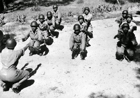 Women in World War II (20) (1)