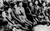 Women in World War II (20)