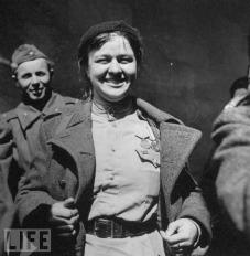 Women in World War II (22)