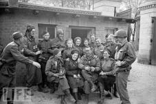 Women in World War II (23)