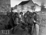 Women in World War II (4)