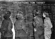 Women in World War II (5) (1)
