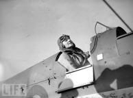 Women in World War II (5)