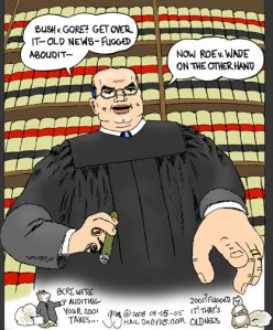 2008-05-05-scalia-old-news