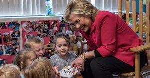 2015-06-15-universal-preschool.focus-none.width-1200