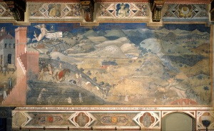 Ambrogio_Lorenzetti_-_Effects_of_Good_Government_in_the_countryside_-_Google_Art_Project