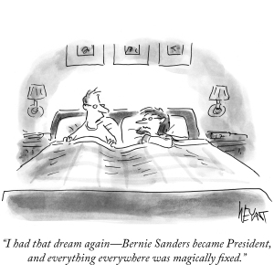daily-cartoon-150513-bernie-sanders-magic-1200