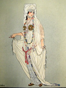 gazette-du-bon-ton-by-fabius-1914-art-deco-pochoir.-sophonisbe-[2]-59150-p