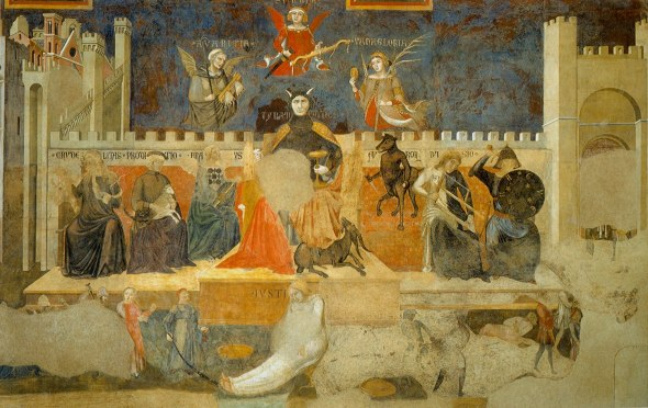 Lorenzetti_ambrogio_bad_govern._det