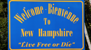 Poll-Who-Will-Win-the-2016-New-Hampshire-Primary-675x372