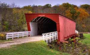 roseman-covered-bridge