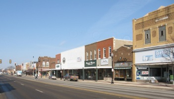 Waverly_iowa
