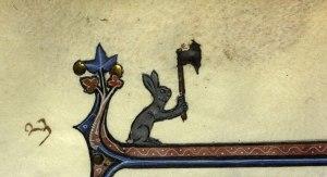 10killer-rabbit