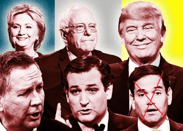 2016-primaries-have-media-worked-up-but-election-betters-are-yawning-opinion-images