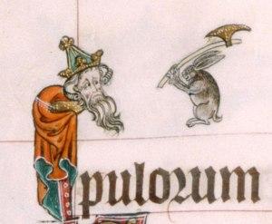 3rabbit-with-axe-from-Gorleston-Psalter-14th-century
