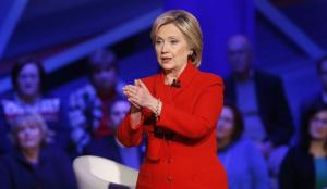 APTOPIX_DEM_2016_Clinton.JPEG-04f7c_c0-133-4356-2672_s885x516