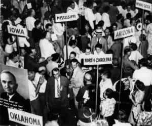 Democrats1948-TrumanLib