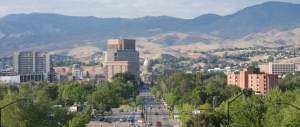 downtown-boise-idaho-3213