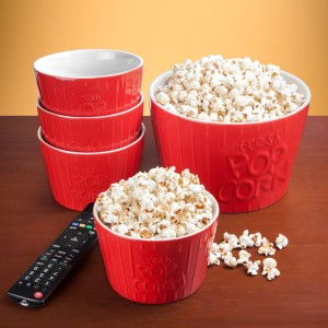 red-ceramic-popcorn-bowls78122