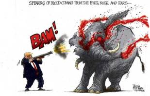 trump-elephant-cartoon