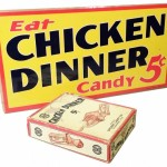 Chicken-Dinner-Candy-Bar-150x150