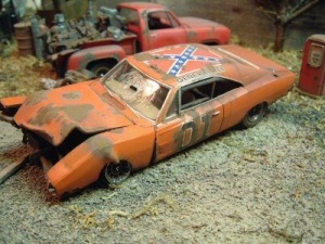 general-lee-car-junker