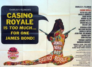 James-Bond-Casino-Royale-Movie-Poster-Red-Clay-Soul