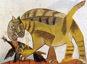 picasso-paintings-images-3-background-wallpaper