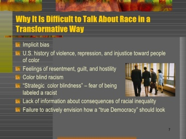 talking-about-race-moving-toward-a-transformative-dialogue-7-728