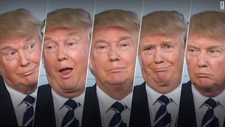 150916220107-trump-debate-faces-split-large-169