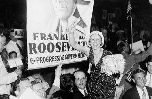 blog_1932_democratic_convention