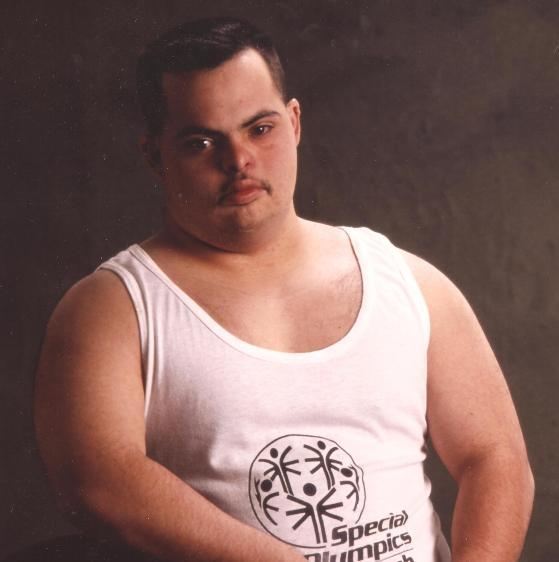 Dennis M Lopez Jr 001 crp 3