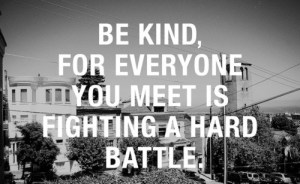 kindness quotes (3)