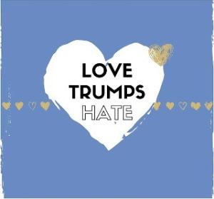 love-trumps-hate-320x299