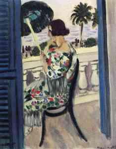 woman-holding-umbrella-1
