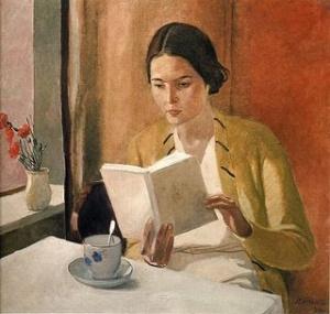 woman-reading-alexander-deineka_1_